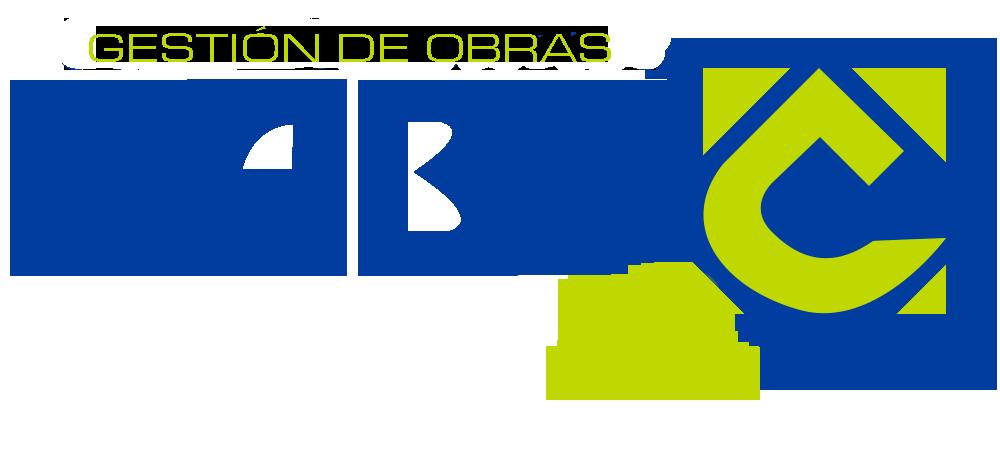 Gaby – Gestión de obras